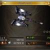 【グラブル】ブラックアックス(アンノウン斧)の入手