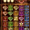 【グラブル】カジノ、攻略する?